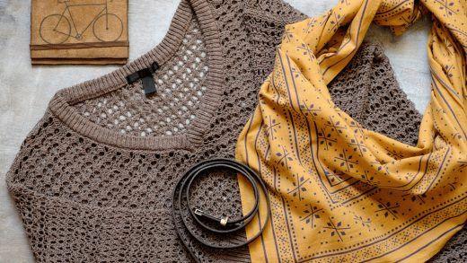 Модная одежда на сезон весна-лето 2016. Все, что нужно знать про новые тренды сезона. Как выглядеть стильно, классно и красиво. Берем ручки в руки и записываем
