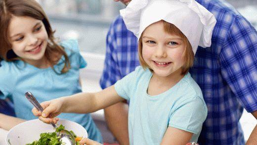 Приготовить вкусное печенье вместе с ребенком - мечта любой матери. Простые в исполнении, но невероятно вкусные рецепты были подобраны специально для вас.