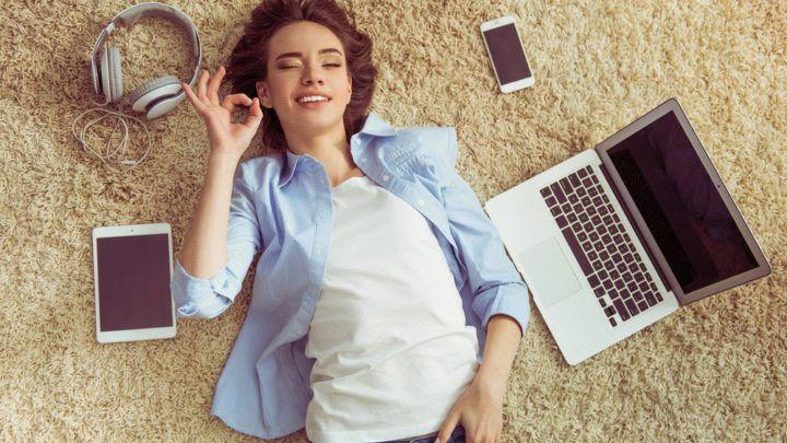Купить телефон просто, но как правильно выбрать бренд? Lenovo, Aipad, Xiaomo, но какой смартфон будет служить лучше и дольше? Интересные модели телефонов внутри