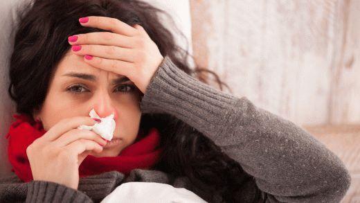 Профилактика заболеваний. Фарингит, синусит, тонзиллит должны сидеть в клетке. Сохранить здоровье в осенне-зимний сезон. Полезные советы для каждого.