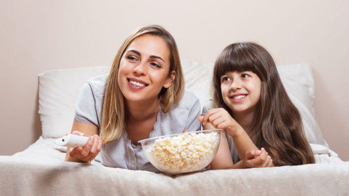 Отчаянные домохозяйки? Нет - Коварные горничные все с той же Евой Лонгорией. Остросюжетные сериалы онлайн на летний сезон 2016 внутри. Знакомься и смотри.