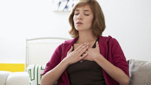 Нужно беречь свое здоровье. А для этого нужно уметь правильно дышать. Интересные методики от экспертов. Полезные советы для вас и вашего тела.