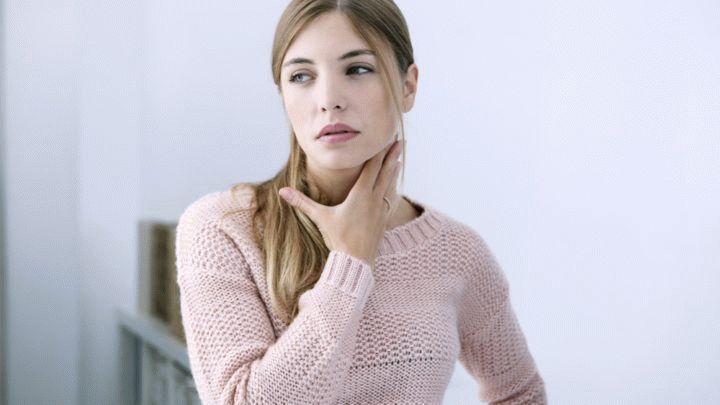 Болит горло? Может фарингит? Лечение и профилактика заболевания в домашних условиях. Лекарства, народные методы и другие полезные советы в статье.