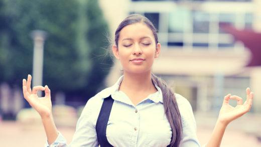 Правильное дыхание - это основа восточной духовной практики. Только йога и дыхание помогут укрепить ваше здоровье. Все секреты и советы внутри статьи
