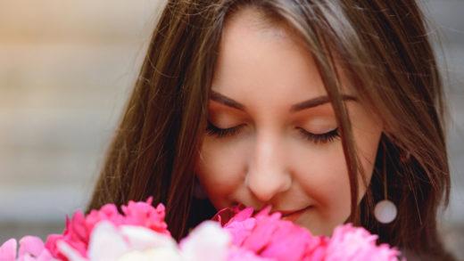 Восприятие запахов - это и есть обоняние. Мэрилин Монро всегда знала меру количеству духов. А что говорят об обонянии ученые? Все самое интересное внутри