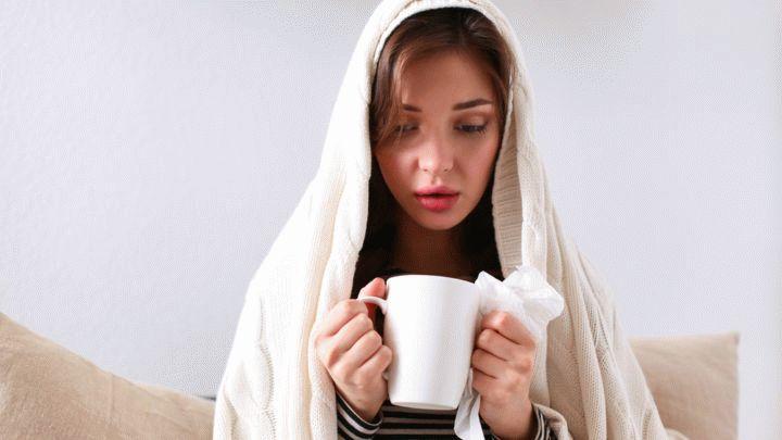 Орви, симптомы гриппа и кашель - главные спутники в осенне-зимний сезон. Профилактика этих заболеваний помогут вам насладиться жизнью и не заболеть. Читай, запоминай.