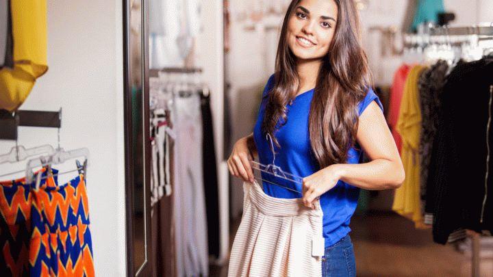 Как питаться вкусно и надевать юбку без усилий. Здоровый образ жизни, диета и вы будете на высоте! Все, что нужно знать, чтобы сохранить здоровье.