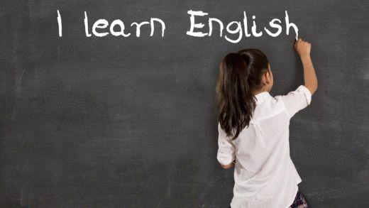 Английский учить гораздо проще, если иметь под рукой полезные ссылки. Английский с нуля - это просто. Грамматика английского языка, полезные советы – все здесь.