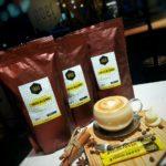 1900coffee
